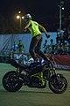 جنگ ورزشی تاپ رایدر، کمیته حرکات نمایشی (ورزش های نمایشی) در شهر کرد (Iran, Shahr Kord city, Freestyle Sports) Top Rider 13.jpg