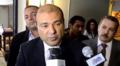 خالد حنفي - لقطة من مقابلة أخبار اليوم بتاريخ 30-06-2016.png