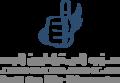 شعار الديمقراطيين الجدد.png