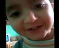 صورة من فيديو.png