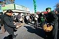 عزاداری شیعیان در ماه محرم 16.jpg