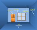 مكونات أساسية لغرفة.png