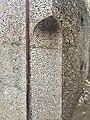 বিনত বিবি মসজিদের দেয়াল ২.jpg