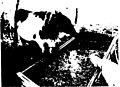 ਪੰਜਾਬੀ ਕੈਦਾ - ਚਰਨ ਪੁਆਧੀ (page 16 crop).jpg