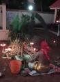 ഗുരുതി പൂജ @ മുള്ളുതറ ദേവി ക്ഷേത്രം.png