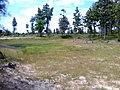 """ก่อนเป็น""""สวนสุนนท์กุล """"บ้านแก่งเค็ง - panoramio (1).jpg"""