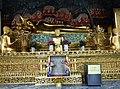 วัดบวรนิเวศวิหารราชวรวิหาร เขตพระนคร กรุงเทพมหานคร (42).jpg