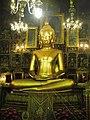 วัดราชโอรสารามราชวรวิหาร เขตจอมทอง กรุงเทพมหานคร (56).jpg