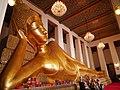 วัดราชโอรสารามราชวรวิหาร เขตจอมทอง กรุงเทพมหานคร (82).jpg