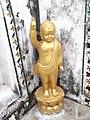 วัดอรุณราชวรารามราชวรมหาวิหาร Wat Arun Ratchawararam Ratchaworamahawiharn (10).jpg
