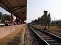สถานีรถไฟสวนสนประดิพัทธ์ - panoramio - SIAMSEARCH (13).jpg