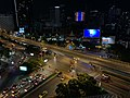 แยกสามย่าน Sam Yan Intersection.jpg