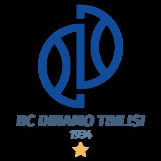 BC Dinamo Tbilisi
