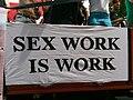 """""""Sex work is work"""" - Europride 2019.jpg"""