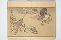 『暁斎百鬼画談』-Kyōsai's Pictures of One Hundred Demons (Kyōsai hyakki gadan) MET 2013 767 21.jpg