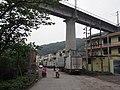 东村 - Dong Village - 2014.05 - panoramio.jpg
