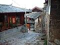 丽江古城 Li Jiang, Yun Nan - panoramio (1).jpg