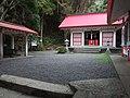 佐多岬の御崎神社 - panoramio.jpg