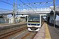 八日市場駅 - panoramio.jpg