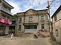 前洋村礼堂 - Assembly Room of Qianyang Village - 2015.10 - panoramio.jpg