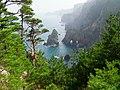 北緯40度の地球村・陸中海岸国立公園 - panoramio (2).jpg