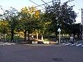 反町公園 - panoramio.jpg