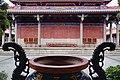 台北孔廟 Taipei Confucius Temple - panoramio (1).jpg