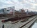 嘉義車站與台鐵推拉式自強號.jpg