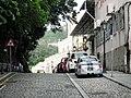 嘉路士米耶馬路 Avenida de Carlos da Maia - panoramio.jpg
