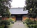 国清寺罗汉堂 - panoramio (1).jpg