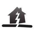 地震icon.png