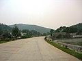 塔古路景色 - panoramio.jpg