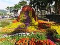 士林官邸菊展 Shilin Official Residence Chrysanthemum Exhibition - panoramio.jpg