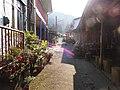 奮起湖老老街 Fenqihu old old street - panoramio.jpg