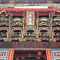 媽宮城隍廟-山門斗拱.jpg