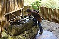 山泉 Spring Water - panoramio.jpg