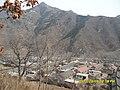 常峪的冬天 - panoramio.jpg