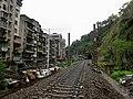 废弃铁道 - Abandoned Railway - 2016.03 - panoramio.jpg