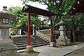 待乳山聖天 - panoramio (5).jpg