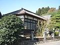 旧滝田医院 - panoramio.jpg