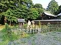 曽許之御立神社 - panoramio.jpg