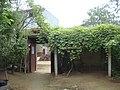 梦乡西八里河 - panoramio.jpg