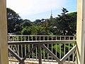 梵諦岡博物館 Vantican Museum - panoramio.jpg