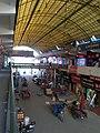 武汉市东西湖舵落口广场建材市场 - panoramio.jpg