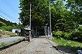 波古神社 - panoramio.jpg