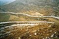 济南南部大涧沟青龙山 - panoramio - George Wenn.jpg