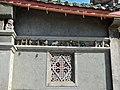 澎湖觀音亭|立面裝飾、石窗雕刻.jpg