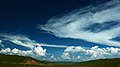 热尔大坝草原Rerdaba grassland - panoramio (24).jpg
