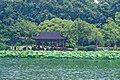 美景如画 - panoramio (17).jpg