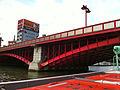 赤橋 (5022160030).jpg